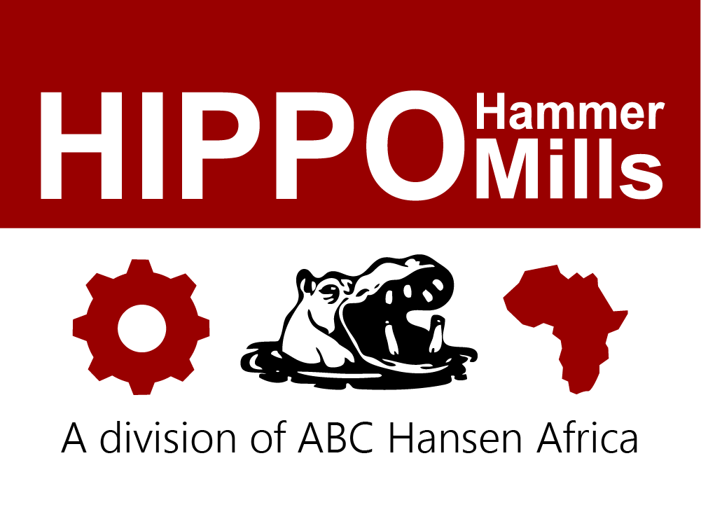 Hippo Mills